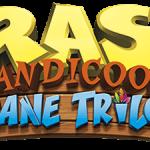 تحميل لعبة كراش للكمبيوتر Download Crash Team Racing 2020