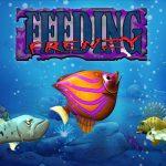 تحميل لعبة السمكة للكمبيوتر من ميديا فاير برابط مباشر