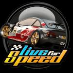 تحميل لايف فور سبيد للكمبيوتر Download Live for Speed