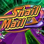 تحميل لعبة الدودة Snail Mail للكمبيوتر برابط مباشر سريع وفعال