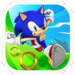 تحميل لعبة سونيك للكمبيوتر Download Sonic Adventure DX