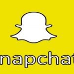 تحميل برنامج سناب شات للكمبيوتر Download Snapchat For Pc