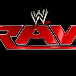 تحميل لعبة المصارعة الحرة WWE Raw للكمبيوتر برابط مباشر