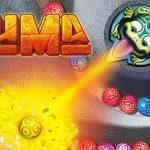 تحميل لعبة زوما للكمبيوتر برابط سريع ومباشر من ميديا فاير