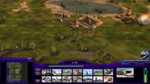 كمبيوتر garry's mod تحميل لعبة