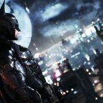 تحميل لعبة باتمان للكمبيوتر برابط مباشر من ميديا فاير