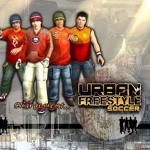 تحميل لعبة كرة الشوارع للكمبيوتر Download Freestyle Street Soccer