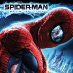 تحميل لعبة سبايدر مان للكمبيوتر Download spider man For PC