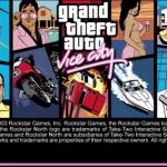 تحميل لعبة جاتا 7 من ميديا فاير للكمبيوتر برابط واحد