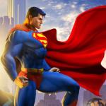 تحميل لعبة سوبر مان للكمبيوتر برابط مباشر Download Superman