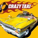 تحميل لعبة Crazy taxi للكمبيوتر برابط مباشر سريع وفعال