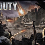 تحميل لعبة كول اوف ديوتي برابط مباشر Download Call of Duty