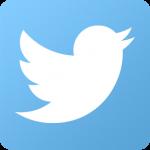 تحميل تويتر 2020 Twitter للكمبيوتر والموبايل برابط تحميل مباشر
