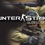 كونتر سترايك Counter Strike للكمبيوتر برابط تحميل مباشر