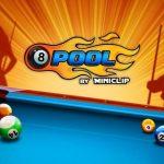تحميل لعبة بلياردو للكمبيوتر والموبايل Ball Pool 8 برابط مباشر وسريع