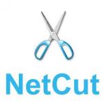 تحميل برنامج نت كت Net Cut 2020 للكمبيوتر والأندرويد برابط تحميل مباشر