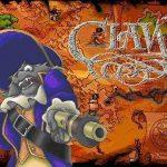 تحميل لعبة كلاو captain claw للكمبيوتر برابط مباشر من ميديا فاير