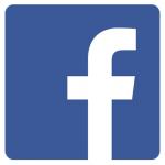 تحميل برنامج فيس بوك Facebook للكمبيوتر برابط تحميل مباشر