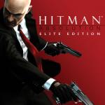تحميل لعبة هيت مان Hitman للكمبيوتر والاندرويد برابط تحميل مباشر