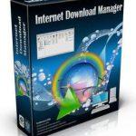 تحميل داونلود مانجر Internet Download Manager للكمبيوتر والموبايل