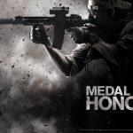 تحميل لعبة ميدل اوف هونر Medal Of Honor برابط تحميل مباشر