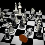 تحميل لعبة شطرنج للكمبيوتر برابط تحميل مباشر من ميديا فاير