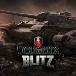 تحميل لعبة حرب الدبابات World of Tanks للكمبيوتر برابط مباشر