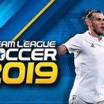 Dream league 2019 للكمبيوتر والموبايل برابط تحميل مباشر