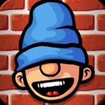 لعبة الرجل النطاط Icy Tower للكمبيوتر والموبايل برابط تحميل مباشر