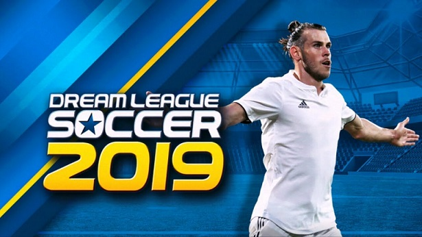 dream league 2019
