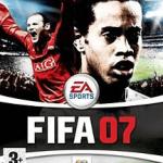 تحميل لعبة فيفا 2007 FIFA للكمبيوتر من ميديا فاير برابط تحميل مباشر