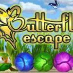 تحميل لعبة زوما الفراشة Butterfly Escape للكمبيوتر برابط مباشر