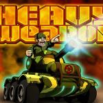 تحميل لعبة حرب امبابة للكمبيوتر من ميديا فاير برابط تحميل مباشر