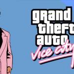 تحميل لعبة جاتا 9 GTA للكمبيوتر من ميديا فاير برابط واحد مباشر