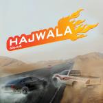 هجولة hajwala للكمبيوتر والموبايل برابط تحميل مباشر