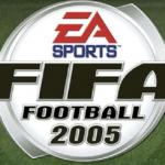 تحميل لعبة فيفا 2005 للكمبيوتر برابط تحميل مباشر