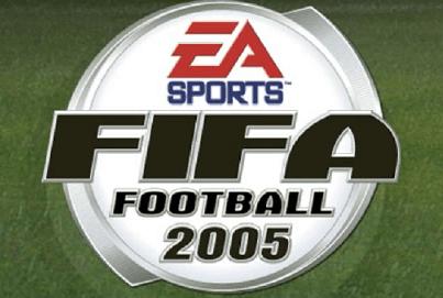 لعبة كرة القدم القديمة