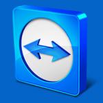 تحميل برنامج تيم فيور TeamViewer للكمبيوتر والموبايل برابط مباشر