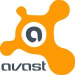 تحميل برنامج افاست Avast للكمبيوتر والموبايل برابط مباشر