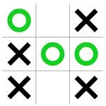لعبة اكس او XO للكمبيوتر والموبايل برابط تحميل مباشر