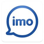 تحميل برنامج ايمو للكمبيوتر والموبايل برابط تحميل مباشر