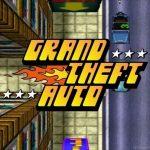 تحميل لعبة جاتا 1 GTA للكمبيوتر برابط تحميل مباشر