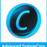 تحميل برنامج تسريع الكمبيوتر Advanced SystemCare 10