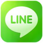 برنامج لاين LINE للكمبيوتر والموبايل برابط مباشر