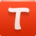 تانجو Tango للكمبيوتر والموبايل برابط تحميل مباشر