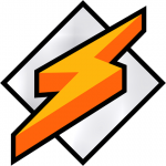 تحميل برنامج وين امب Winamp للكمبيوتر والموبايل