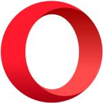 تحميل متصفح اوبرا 2020 opera للكمبيوتر والموبايل