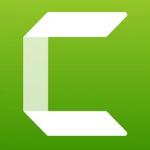 تحميل برنامج كامتازيا للكمبيوتر برابط تحميل مباشر
