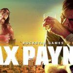 تحميل لعبة max payne 3 برابط تحميل مباشر