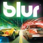 تحميل لعبة Blur للكمبيوتر والاندرويد برابط مباشر من ميديا فاير